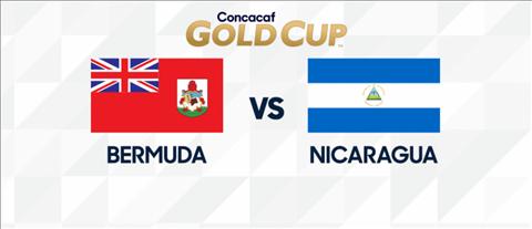Nhận định Bermuda vs Nicaragua 5h30 ngày 256 (Gold Cup 2019) hình ảnh 2