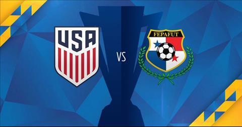 Mỹ vs Panama 8h00 ngày 276 (Gold Cup 2019) hình ảnh