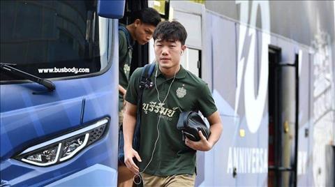 Nhận định HAGL vs Quảng Nam (17h00 ngày 77, V-League 2019) Bại binh phục hận hình ảnh 2
