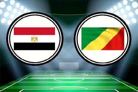 Ai Cập vs CHDC Congo 3h00 ngày 276 (CAN 2019) hình ảnh