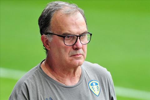 Một năm của Bielsa trên đất Anh Đằng sau sự hồi sinh của Leeds United (P1) hình ảnh 2