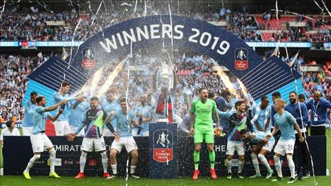 Ray Parlour tự tin Arsenal có thể đạt đến đẳng cấp của Man City hình ảnh