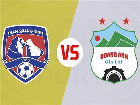Nhận định Quảng Ninh vs HAGL, 18h00 ngày 1307 Liệu có lần thứ 3 hình ảnh