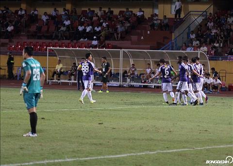 Trực tiếp Hà Nội vs Hà Tĩnh Cúp Quốc Gia 2019 ngày hôm nay 306 hình ảnh