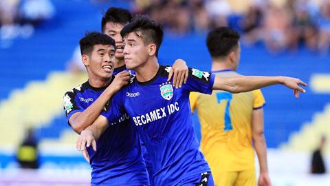 Bình Dương vs Tây Ninh 17h00 ngày 306 (Cúp quốc gia 2019) hình ảnh