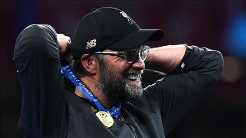 Chuyển nhượng Liverpool được khuyên mua hậu vệ trái và tiền đạo hình ảnh