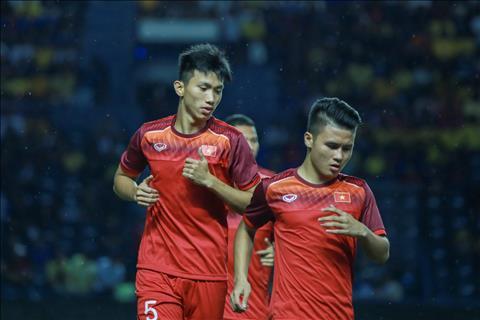 ĐT Việt Nam gặp thách thức lớn ở chiến dịch vòng loại World Cup vì SEA Games 30