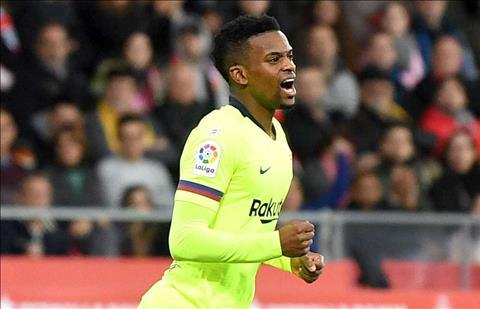 Barca xem xét toại nguyện cho sao muốn dứt áo ra đi hình ảnh 2