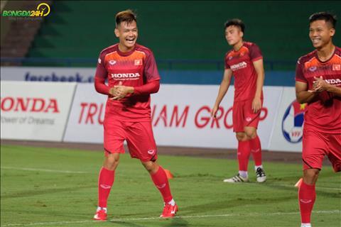 U23 Việt Nam đủ sức làm nên chuyện tại SEA Games hình ảnh