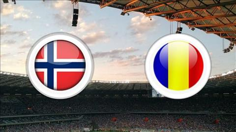 Na Uy vs Romania 1h45 ngày 86 (Vòng loại Euro 2020) hình ảnh