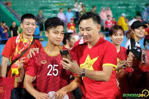 Day se la co hoi de Martin Lo tiep tuc len doi U23 Viet Nam