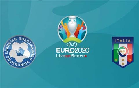 Preview Hy Lap vs Italia