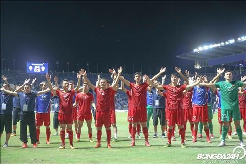 BLV Quang Huy tin tưởng ĐT Việt Nam sẽ tiến xa tại World Cup 2022 hình ảnh