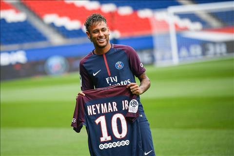 Quan điểm Neymar, PSG, Barcelona và cơ hội sửa sai cho tất cả hình ảnh 2