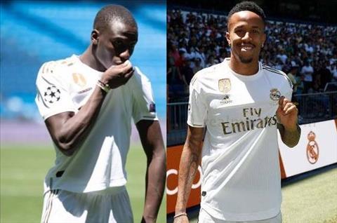 Nhận định Celta Vigo vs Real Madrid (22h ngày 178) Chuẩn bị thất bại hình ảnh