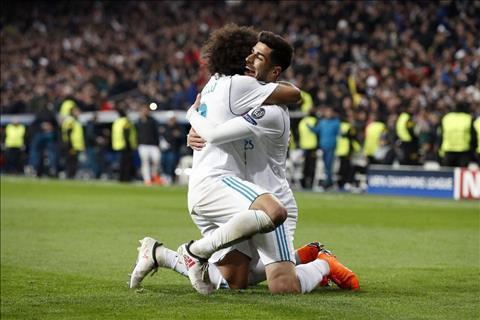 Real Madrid quyết định tương lai Dani Ceballos hình ảnh