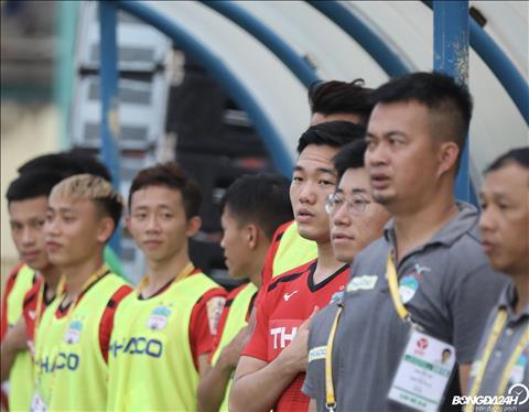 Xuan Truong HAGL