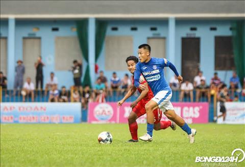 ẢNH Hạ gục HAGL, Than Quảng Ninh có quyết đua vô địch V-League 2019 hình ảnh 2