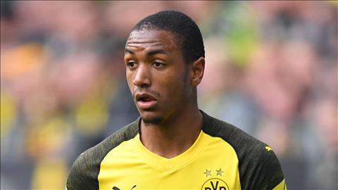 Tin chuyển nhượng PSG sắp có trung vệ Diallo của Dortmund hình ảnh