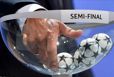 UEFA từng bị tố dàn xếp bốc thăm, và liệu ĐT Việt Nam có là nạn n hình ảnh