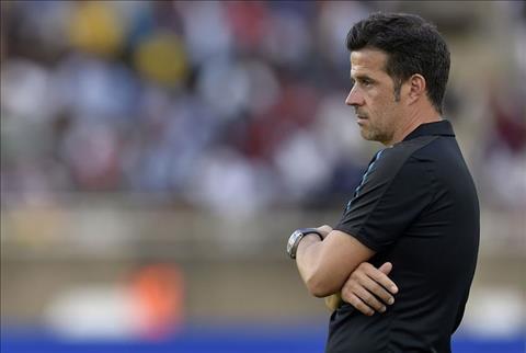 Everton sa thải HLV Marco Silva bổ nhiệm Erik ten Hag hình ảnh