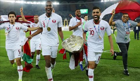 DT Qatar