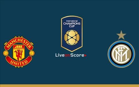 Preview MU vs Inter