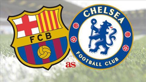 Barca vs Chelsea 17h30 ngày 237 (Giao hữu hè 2019) hình ảnh