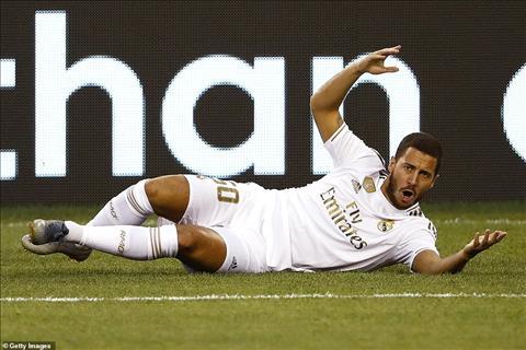 Real Madrid vs Celta Vigo Bale và James đá chính hình ảnh