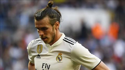Cố nhân kêu gọi Tottenham mang Gareth Bale trở lại hình ảnh 2