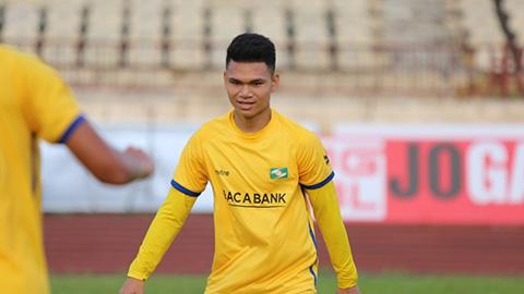 Pham Xuan Manh
