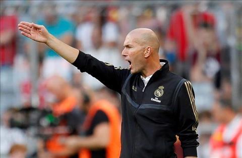 Nhận định Real Madrid vs Valladolid (0h ngày 258) 'Kền kền' diệt mồi ngon hình ảnh 2