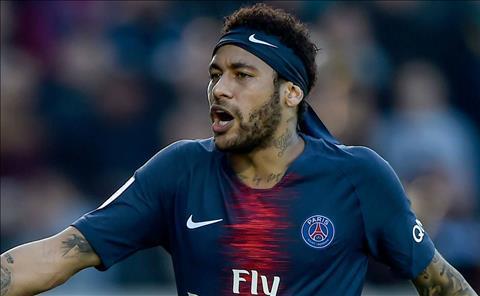 Sau động thái này, tương lai Neymar rời PSG vẫn rất sáng… hình ảnh