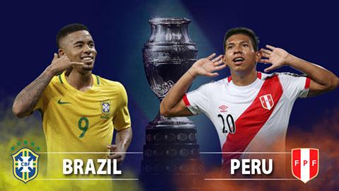 Lịch thi đấu bóng đá ngày hôm nay 772019, LTĐ bóng đá hình ảnh