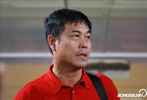 CLB TPHCM phản pháo Lee Nguyễn vụ chuyển nhượng hình ảnh