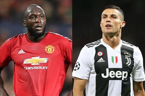 Cristiano Ronaldo nói về chuyển nhượng Juventus hình ảnh