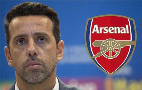 Chuyển nhượng Arsenal quyết định tương lai Everton và Nicolas Pepe hình ảnh 2