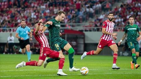 Dudelange vs Valletta 1h00 ngày 107 (Champions League 201920) hình ảnh