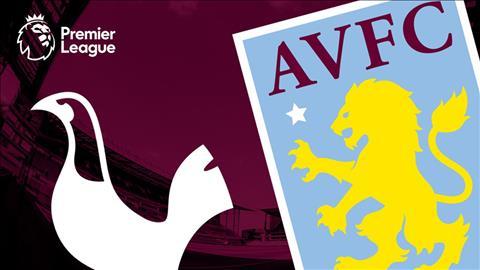 Nhận định Tottenham vs Aston Villa (23h30 ngày 108) Thế lực cũ, thế lực mới hình ảnh 3