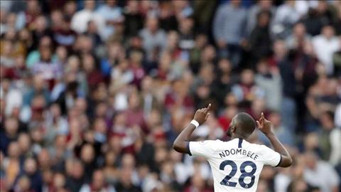 5 điểm nhấn trong chiến thắng ngược dòng của Tottenham trước Aston Villa hình ảnh 2