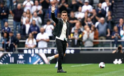 5 điểm nhấn trong chiến thắng ngược dòng của Tottenham trước Aston Villa hình ảnh 4