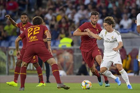 Nhận định Celta Vigo vs Real Madrid (22h ngày 178) Chuẩn bị thất bại là… hình ảnh 2