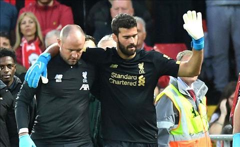 Nhận định Liverpool vs Arsenal (23h30 ngày 248) Xem ai bốc hơn nào hình ảnh
