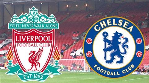Lịch thi đấu Liverpool vs Chelsea đêm nay - Siêu cúp châu Âu 2019 hình ảnh