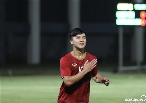 Martin Lo được mời sang Thái Lan chơi bóng hình ảnh