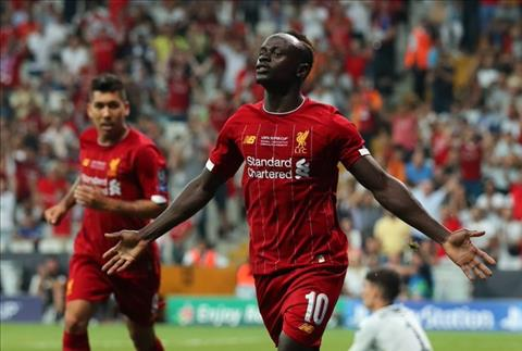 3 người chiến thắng và 3 người thất bại sau trận Liverpool vs Chelsea hình ảnh