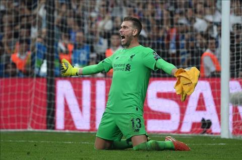 Điểm số Liverpool vs Chelsea Vinh danh siêu dự bị hình ảnh