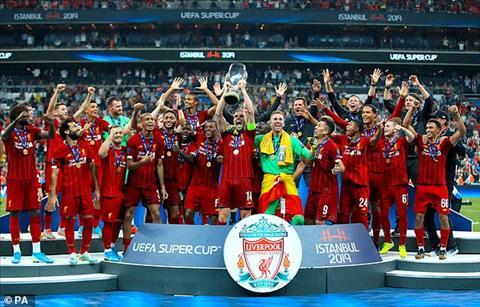 Gary Neville MU vẫn sẽ vô địch Premier League trước Liverpool hình ảnh