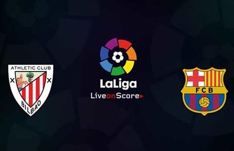 Bilbao vs Barca preview