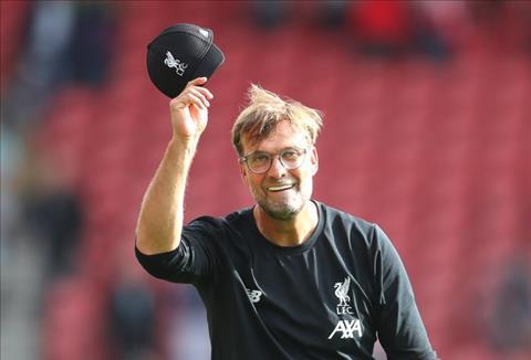 3 người thắng và 3 người thất bại sau trận Southampton vs Liverpool hình ảnh 2